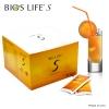 ขายส่ง ไบออสไลฟ์ เอส Bios Life S บรรจุ 60 ซอง