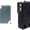 Autonics Photo Sensor : BMS2M-MDT, BMS Series Photoelectic Sensor