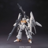 HGUC 1/144 142 ReZEL Type-C (Defenser b Unit)