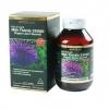 Nutriland Milk Thistle บำรุงตับ +Detox 100 เม็ด