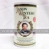 Jason Winters Tea ชาเจสัน วินเตอร์ ราคา ถูก สุดในไทย ปลีก ส่ง โปรโมชั่น ลด sale 60-80% ฟรีของแถม