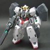 HG00 1/144 06 Gundam Virtue