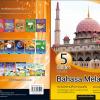 แบบเรียน ภาษามลายู Rumi ชั้น 5
