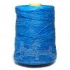 เชือกเทียน ตรากีตาร์ สีฟ้า (500 หลา)