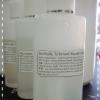 สารกันเสีย ไมโครแคร์ พีเอชซี (Microcare PHC) 100ml.