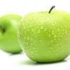 กลิ่น Appleเขียว ทำCp ได้ 60ml.