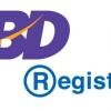 DBD Registered คืออะไร
