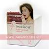 Seoul Secret Purify Aging Cream 30ml