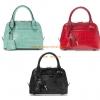 กระเป๋าแบรนด์ ZARA Croc mini city bag