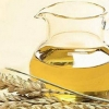 Wheat Germ Oil 1kg.