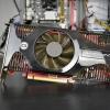 [VGA] GAINWARD GTS250 256BIT 512M