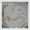 Cocoa Butter 1kg.
