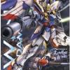 MG 1/100 Wing Gundam EW Ver.