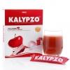 คาลิปโซ่ Kalypzo