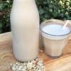 กลิ่น Milk Rice (นมข้าวCP) 1กิโล
