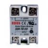FOTEK : SSR-10DD Solid State Relay