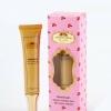 ขายส่ง Silicone Sunscreen SPF50 Skincare By Anya