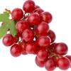 กลิ่น Grape (องุ่น)