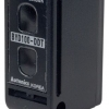 Autonics BYD100-DDT Sensor, Photo, Diffuse Reflective, Light On, 100mm Sensing, NPN Output, 12-24 VDC