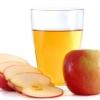 สารสกัดแอปเปิ้ล 1โล