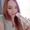 Hanapella Collagen body gel