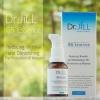 Dr Jill G5 Essence Growth Factor stem cell 5 Epigenetics Whitening Anti Aging Moisturizing Skin Smooth Antioxidant คืนความกระชับยืดหยุ่น ผิวขาวกระจ่างใส ลดเลือนริ้วรอยเสมือนผิวกำเนิดใหม่