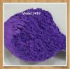 Violet7419
