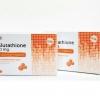 OZEE L-Glutathione ราคาส่งถูก อาหารเสริมผิวขาว โอซี กลูต้าไธโอน