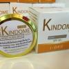 (ขายส่ง) Kindome Nano Sunscreen SPF50 PA++ กันแดด Kindome สุดยอดกันแดดที่ให้มากกว่ากันแดด