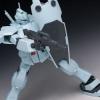 HGUC 1/144 120 GM Custom
