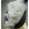 Shea Butter 100g.