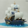 Grand Ship Collection 07 Marine Warship