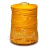 เชือกเทียน ตรากีตาร์ สีเหลือง (500 หลา)