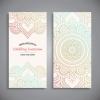 การ์ดแต่งงาน Wedding card สไตล์การออกแบบดีไซน์แบบใช้สีเรียบๆและเพิ่มความสวยด้วยการจัดตกแต่งหลากหลายสีสันเพิ่มมิติอย่างสวยงาม การ์ดงานแต่ง ไว้สำหรับ เรียนเชิญแขกผู้มีเกียรติเข้ามาร่วมงานแต่งงาน // ตัวอย่างดีไซน์ การ์ดแต่งงาน การ์ดเชิญ การ์ดสวยๆ