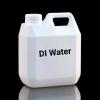 DI WATER