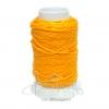 เชือกเทียน ตรากีตาร์ สีเหลือง (30 หลา)