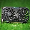 GIGABYTE Dualfan GTX750Ti 2G DDR5 128BIT