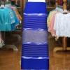 ผ้าซิ่นศิลามณี สีน้ำเงิน