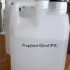 Propylene Glycol 25kg.
