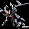 HGSEED 1/144 41 Strike Noir Gundam