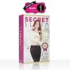 Secret Slim ลดน้ำหนัก ซีเครท สลิม by นิวเคลียร์