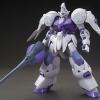 HGI-BO 1/144 011 Gundam Kimaris