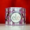 เอลลี่ครีม ครีมมาส์กหน้า ELE Mineral White Mask Plus