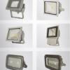 LED Sportlight ,ไฟสนาม