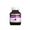 Amsel Amino Bilberry Extract Plus 30 caps