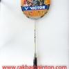 VICTOR METEOR (M-X2600 E)