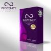 ลดน้ำหนัก บุ๋มปนัดดา Phyteney Best Extra 1 กล่อง