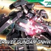 HG00 1/144 51 Seravee Gundam GNHW