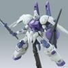 1/100 I-BO 06 Gundam Kimaris
