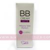 Sola BB Cream Matte Miracle Skin Perfect Oil Control SPF50 PA+++ 50 ml